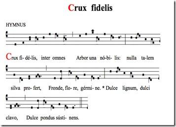 crux-fidelis-tc3a4mc3a4